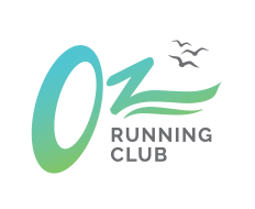 Oz Running Club, Inc.