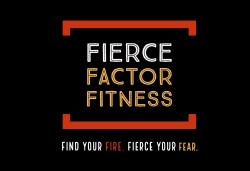 Fierce Factor Fitness