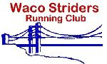 Waco Striders Running Club