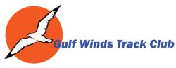 Gulf Winds Track Club