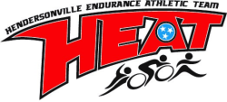 Hendersonville Endurance Athletic Team (HEAT)