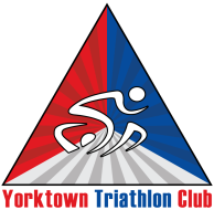 Yorktown Triathlon Club