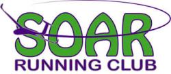 SOAR Running Club