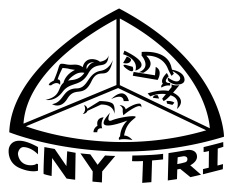 CNY Triathlon Club