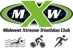 Midwest Xtreme Triathlon Club