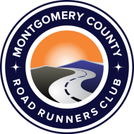 Montgomery County Road Runners Club