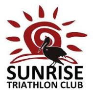 Sunrise Triathlon Club