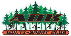 Adirondack Multi-Sport Club