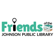 Friends of the Johnson Public Library, Inc.