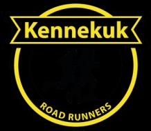 Kennekuk Road Runners
