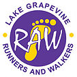 Lake Grapevine Runners and Walkers