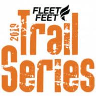 Fleet Feet Trail Group - beginning to intermediate