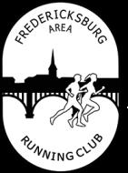 Fredericksburg Area Running Club