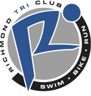 Richmond Tri Club