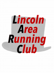 Lincoln Area Running Club