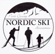 Park County Nordic Ski Association