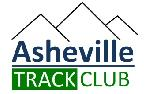 Asheville Track Club