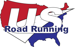 US Road Running Race Club