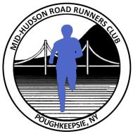 Mid-Hudson Road Runner's Club