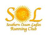 Southern Ocean Ladies Running Club
