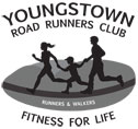 Youngstown Road Runners Club