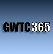 GWTC365