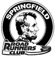 Springfield Road Runners Club