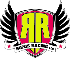 Rufus Racing Team 2020