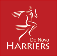 De Novo Harriers