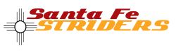 Santa Fe Striders