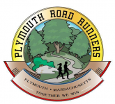 Plymouth Road Runners