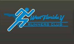 West Florida Y Runners Club