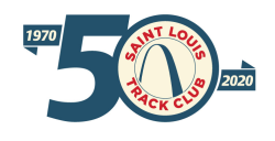 St. Louis Track Club