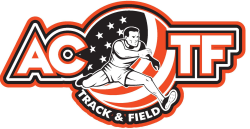 Ashtabula County Track & Field