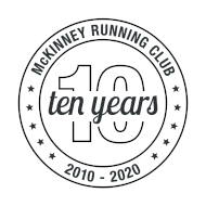 McKinney Running Club