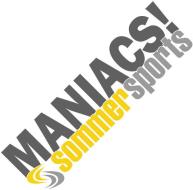 Sommer Sports Maniacs