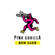 Pink Gorilla Run Club