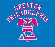 Greater Philadelphia Track Club