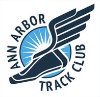 Ann Arbor Track Club