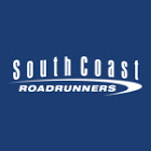 South Coast Roadrunners