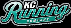 KCRC Team Challenge 2021