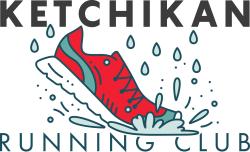 Ketchikan Running Club
