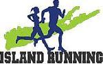 Island Running, Inc