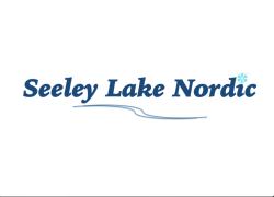 Seeley Lake Nordic Ski Club