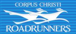 Corpus Christi Road Runners