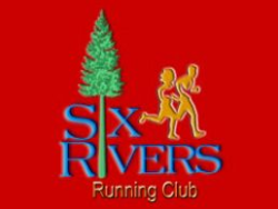 Six Rivers Running Club
