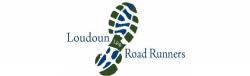 Loudoun Road Runners