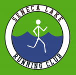 Seneca Lake Running Club