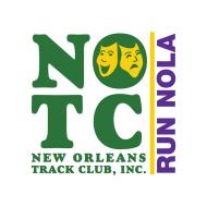 New Orleans Track Club