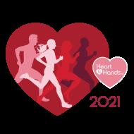 Heart N Hands Membership